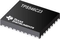 Web tps546c23
