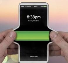 Web mobilepowert