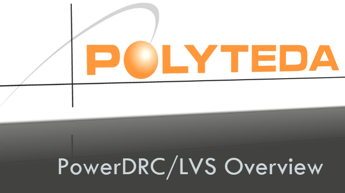 Web polyteda2
