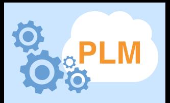 Web plm