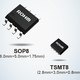 Thumb rohmmosfet