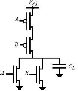 nor circuit1