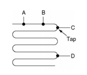 linear topology