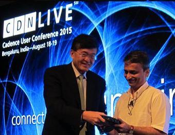 CDN Live India