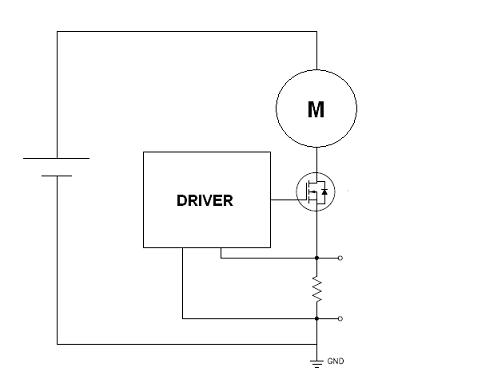 electronics engineering Herald
