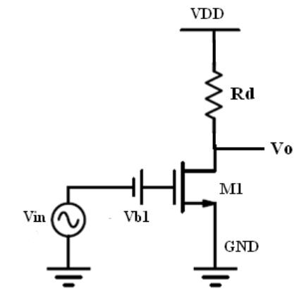 Power Factor Correction furthermore Calculating Power Factor moreover Power in electric circuits also Col alg tut45 expeq in addition Losses In Transmission Lines. on power factor equation