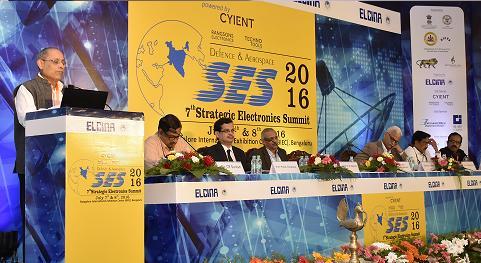 Padma Shri Dr. Prahlada Ramarao